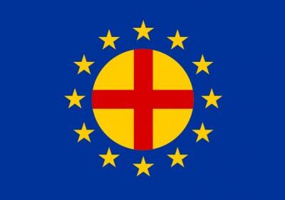paneuropa_flag_400_01
