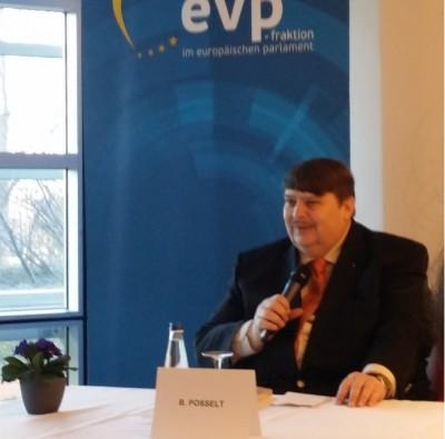 paneuropa_germany_president_bernd_posselt_at_eu_parliament_book_event_2020_eurofora_400