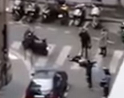 paris_stabbers_vistims_video_eurofora_screendshot_400