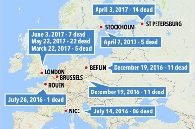 part__of_2016__2017_islamist_terrorism_massacres_the_sunuk_400_01