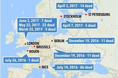 part__of_2016__2017_islamist_terrorism_massacres_the_sunuk_400_01