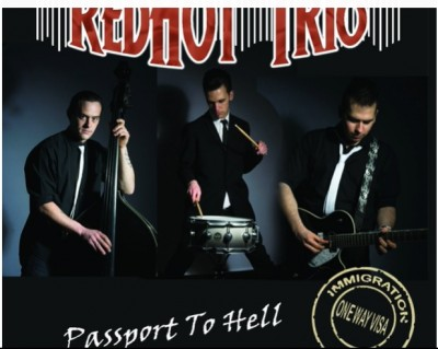 passeport_to_hell_red_hot_trio___down_to_hell_400