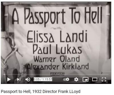 passport_to_hell_1932_film..._400