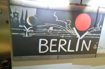 paterick_berlin_expo_pe_nov_2019__dscn1641_400