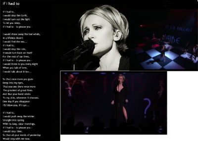 patricia_kaas_song_france_moscow_eurovision_2009_zelenyi_eugenia_agg_stras_2010_400