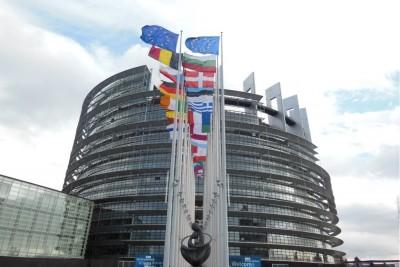 pbracker_for_eurofora_eparliaments_flags_tower_400