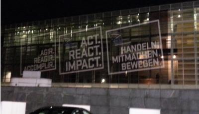 pe_act_impact.._400