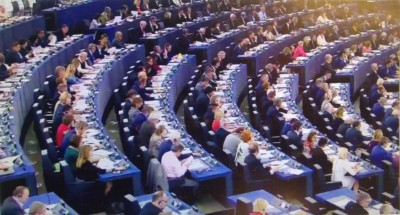 pe_final_vote_on_brexit_resolution_eurofora_screenshot_400