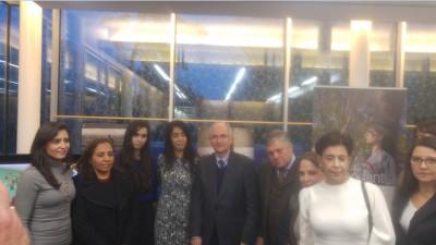 pe_sakharov_ledezmaprisoners_families_eurofora_400