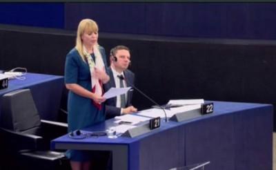 pe_space_eucom_reply_to_debate_400