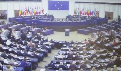 pe_votes_on_daphne_resolution_eurofora_screenshot_400