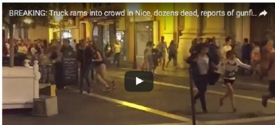 people_running_at_nice_after_mass_killer_truck_attack_400