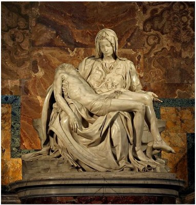 pieta_michelangelo_vatican_400