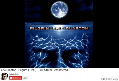pilgrim__eric_clapton_400