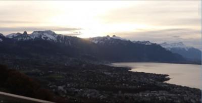 pilgrim_mountains_sunset__eurofora_400_03