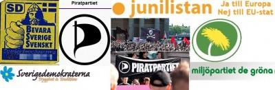 pirates_eurosceptics_sweden_400