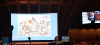 plant_cartooning_for_peace_coe_eurofora_400
