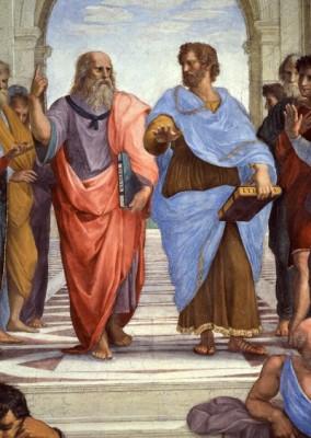 platon_v._aristote_in_raphaels_school_of_athens_varican_detail_400