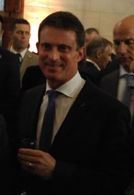 pm_valls_at_tau_palace_rof_reception_close_eurofora_400