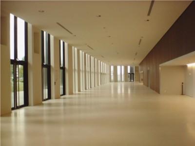 pmc_3_ground_corridor_400