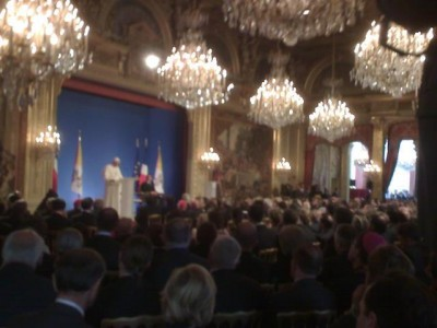 pope_benedict_speaks_at_elysee_palace__sarkoy_hears_400