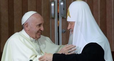 pope_francis__patriarch_kirill_400