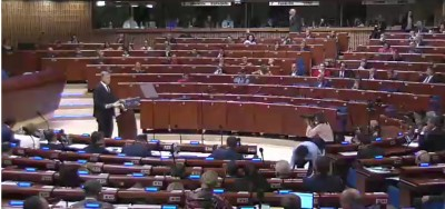 poroshenko_in_plenary_pace_eurofora_screenshot_400