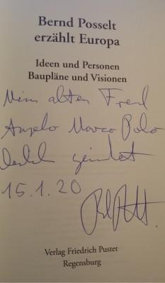 poselts_book__dedicace__agg_eurofora_400