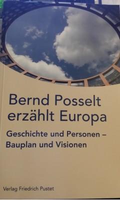 posselts_book_eurofora_400