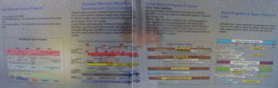 poster_compared_space_programs_eu_russ_us_china_japan_etc_400
