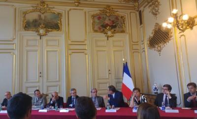 prefectoral__eu_parliament_press_conference_on_kohl__eurofora_400