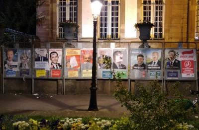 pres_2017_all_candidates_posters_vandalized_at_strasbourgs_historic_city_hall_downtown_where_coe_was_created_400