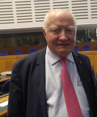 president_costa__eurofora_400