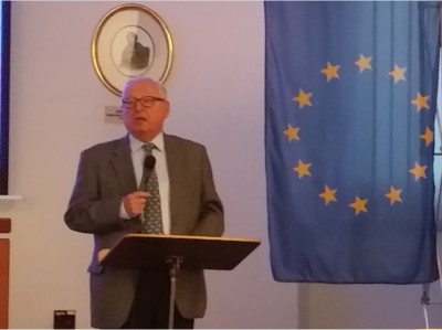 president_jean_waline_speaking_at_republicans_summer_university_2018_strasbourg_eurofora_400
