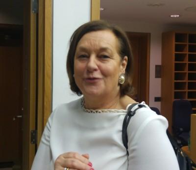 president_of_eu_parliaments_committee_on_terrorism_mep_nathalie_griesbeck__agg_eurofora_400