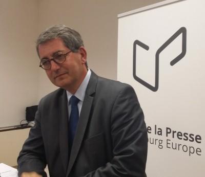 president_of_strasbourg_great_east_region_rottner_eurofora_400