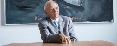 president_schauble_handelsblatt__eurofora_400
