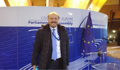 president_valeriu_ghiletchi_pace__agg__eurofora_400