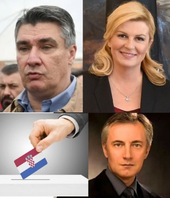 presidential_elections_in_croatia_400