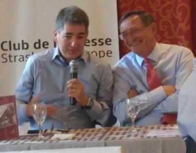 presidents_rottner__herrmann_going_well_together_eurofora_400