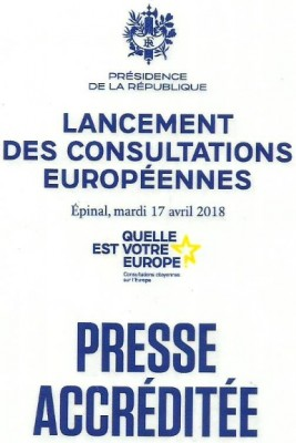 press_card_elyse_17_april_2018_for_launch_of_eu_citizens_consultations_400