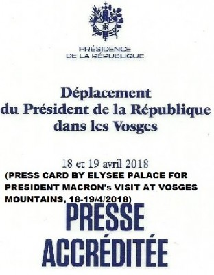press_card_elyse_vosges_400