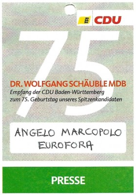press_card_eurofora_for_german_minister_schubles_anniversary_at_offenburg_with_merkel__juncker_etc_400