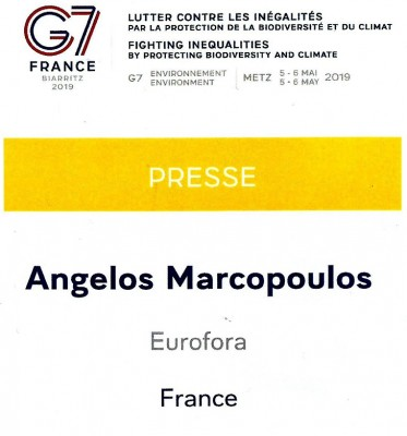 press_card_g7_mai_2019_metz_400