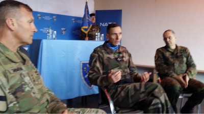 press_conf._eurocorpsnato_rf_agg_eurofora_400