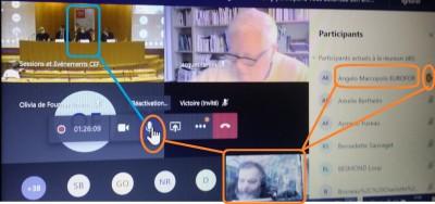 press_conf_pope_francis_iraq_trip_oeuvre_dorient_ceo_gollnisch__agg_cef_videoeurofora_screenshot_400