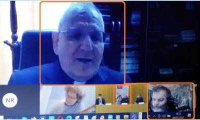 press_conf_pope_francis_iraq_trip_patriarch_sako__agg_cfb_video_eurofora_screenshot_400