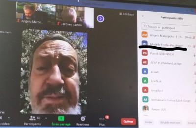 press_pope_iraq_visit_great_orient_gollnisch__agg_eurofora_screenshot_li_400