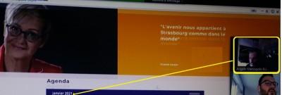 press_videoconference_prof_cutajar__agg__8_jan_2021_eurofora_400