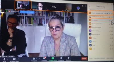press_videoconference_prof_cutajar__reply_to_agg__8_jan_2021_eurofora_400